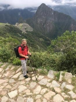 Alfred Inca Trail December 23 2016-1