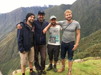 Peru travel December 23 2016-4