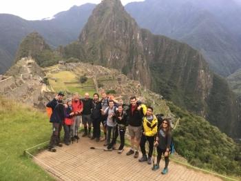 Peru vacation December 23 2016-1