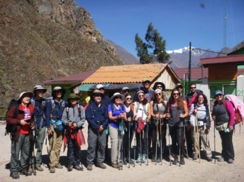 Peru trip June 26 2017-1