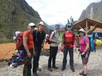 Peru trip December 21 2016-4