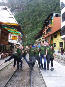 Peru travel April 06 2017-1