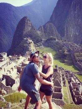 Gemma Inca Trail June 16 2017-1