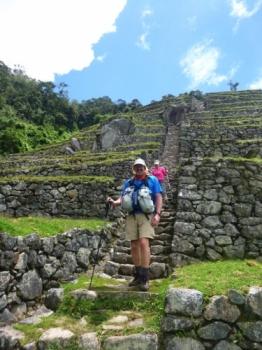 Peru trip March 20 2017-4