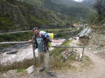 Peru trip April 30 2017-1