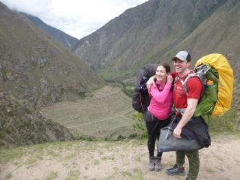Peru vacation December 25 2016-5