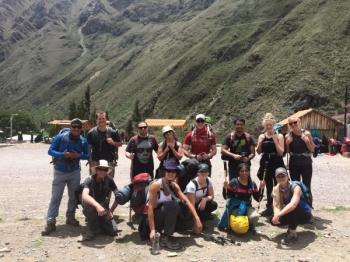 Machu Picchu travel December 25 2016-4