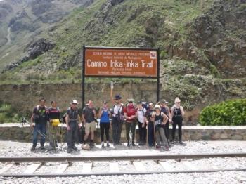 Peru trip December 25 2016-5