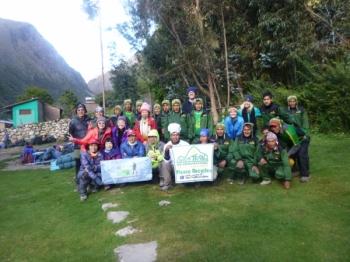 Machu Picchu trip June 01 2017-1