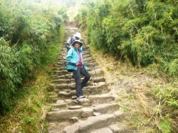 Peru trip June 20 2017