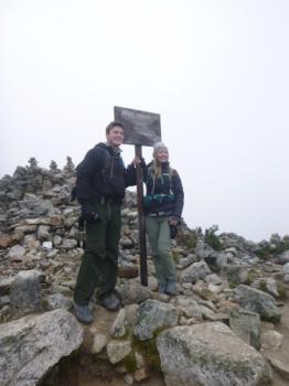 Machu Picchu travel May 22 2017
