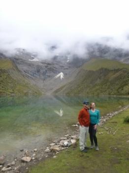 Machu Picchu travel May 22 2017-1