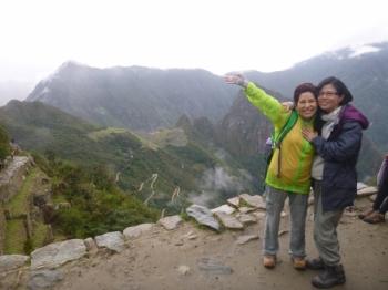 Ana-Maritza Inca Trail April 13 2017-1