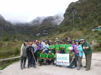 Machu Picchu travel December 30 2016-6