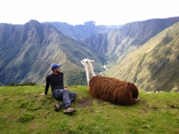 Peru travel April 29 2017-1
