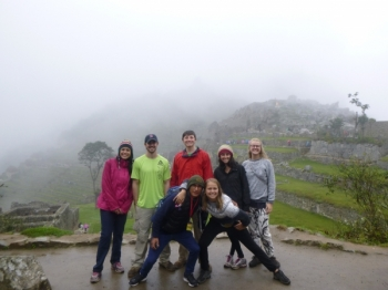 Peru trip April 06 2017-8