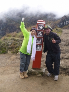 Gina-Sophia Inca Trail April 13 2017-1