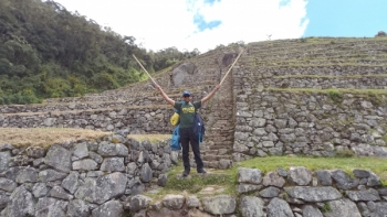 Dipen Inca Trail April 29 2017-1