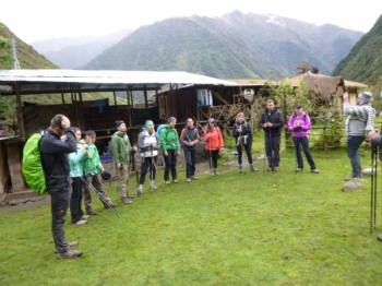 Machu Picchu trip June 29 2017-1