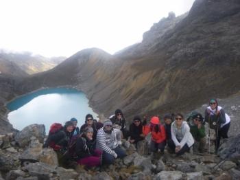 Peru trip June 29 2017-3