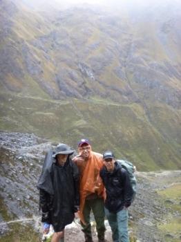 Machu Picchu travel May 22 2017-3