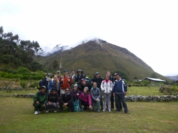 Machu Picchu travel May 22 2017-4