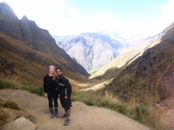 Peru trip June 13 2017-1