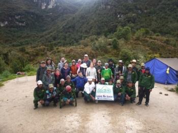 Adriel Inca Trail March 20 2017-1