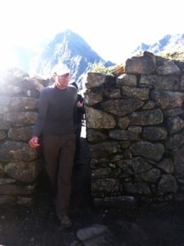 Stefan Inca Trail May 10 2017-1