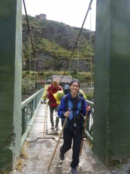 Jane-Caroline Inca Trail April 29 2017-1