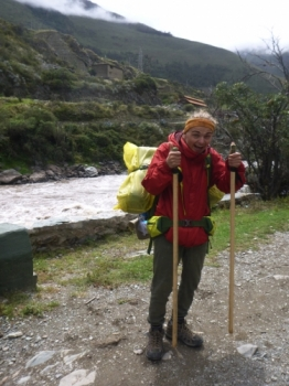 Riley-Braeden Inca Trail April 29 2017-3