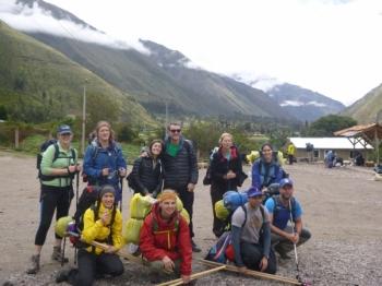 Riley-Braeden Inca Trail April 29 2017-5