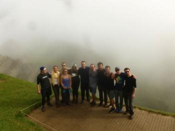Machu Picchu trip March 08 2017-1