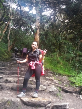 Machu Picchu travel January 07 2017-2