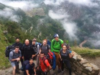 Peru vacation January 07 2017-4