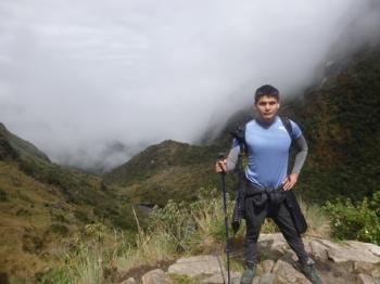 Peru trip January 03 2017-5