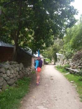 Tessa Inca Trail March 12 2017-1