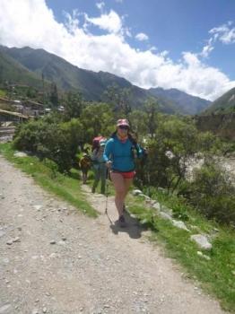 Machu Picchu trip March 12 2017-1