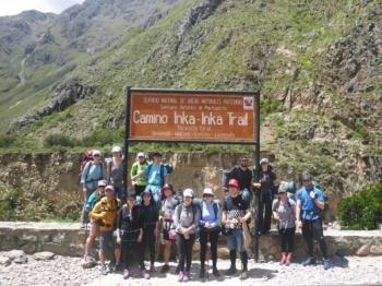 Peru trip March 12 2017-1