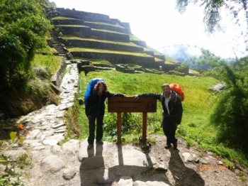 Machu Picchu vacation June 09 2017-1