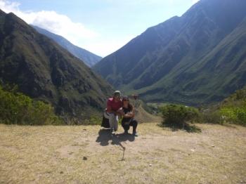 Peru trip June 17 2017-1