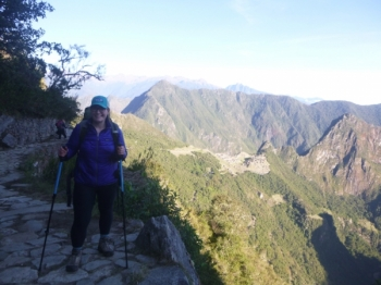 Anna Inca Trail July 02 2017-1