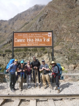 Natasha Inca Trail July 02 2017-1