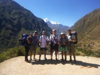 Abigail-Rosenwinkel Inca Trail June 23 2017-2