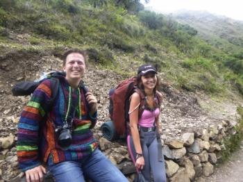 Peru trip April 06 2017-1