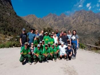 Peru travel June 16 2017-1