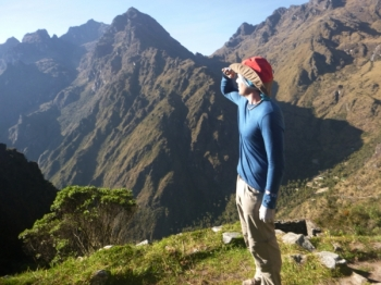 Cameron Inca Trail June 15 2017-1