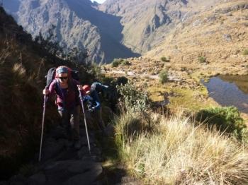 Peru trip June 15 2017-2