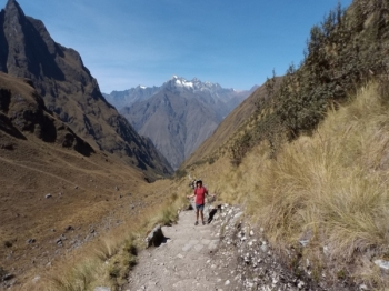 Machu Picchu trip June 16 2017-3