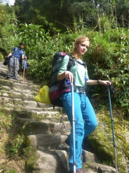 Peru trip April 06 2017-3